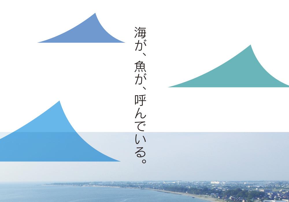 石田フィッシャリーナ thum
