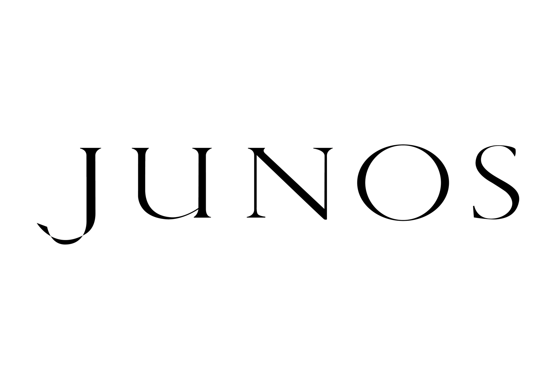西川産業 JUNOSU(ジュノス))