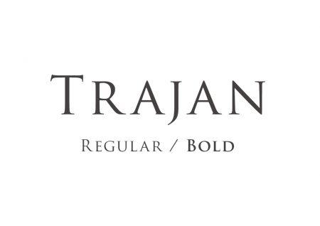 Trajan02